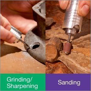 9100-21_Grinding&Sanding