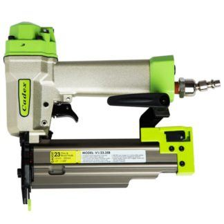 Cadex V1/23.35B 23 Gauge Pin & Brad Nailer