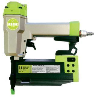 Cadex V2/18.50 18 Gauge Brad Nailer