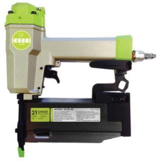 Cadex V2/21.55 21 Gauge Pin & Brad Nailer