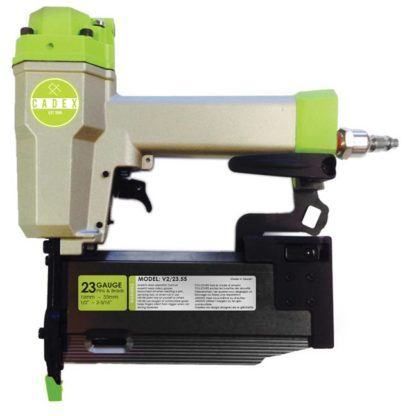 Cadex V2/23.55 23 Gauge Pin & Brad Nailer