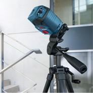 Bosch GLL100G green Beam Laser