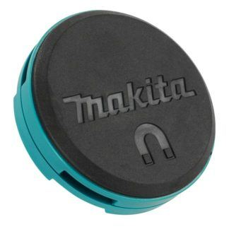 Makita GM00001714 Magnetic Adapter for 12V MAX CXT Li-Ion Flashlights & Worklights