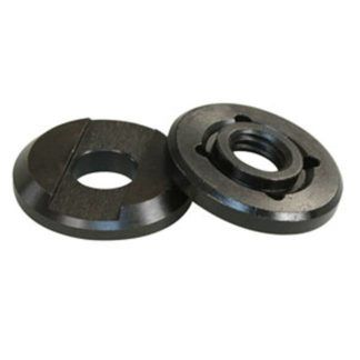 Makita 224GRND-KIT Inner & Outer Flange Kit