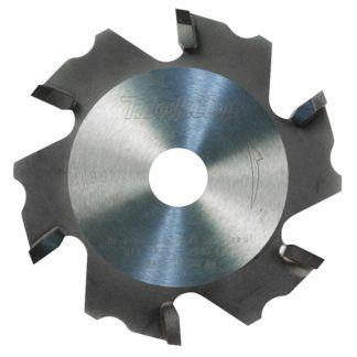 Makita A-96132 Aluminum Groove Cutting Blade
