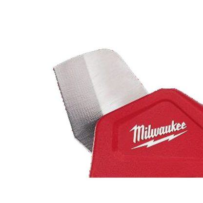 "Milwaukee 48-22-4211 1-5/8"" Ratcheting Pipe Cutter Replacement Blade"