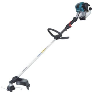 "Makita EBH341L 16"" 33.5cc 4-Stroke Line Trimmer"