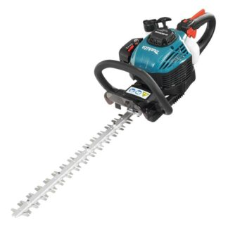 "Makita EH5000W 19"" 22.2cc 2-Stroke Hedge Trimmer"