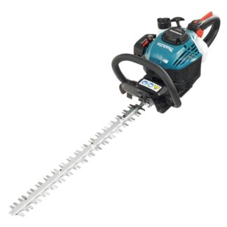 "Makita EH6000W 23-1/8"" 22.2cc 2-Stroke Hedge Trimmer"