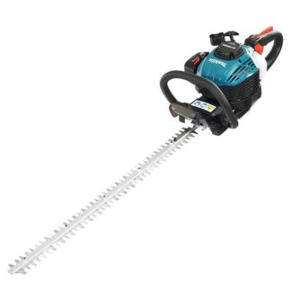 "Makita EH7500W 28-3/4"" 22.2cc 2-Stroke Hedge Trimmer"