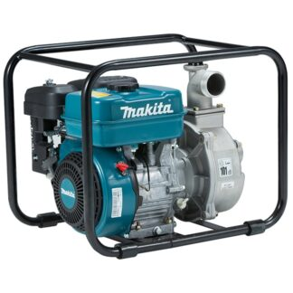 "Makita EW3050H 3"" 5.7 hp 4-Stroke Centrifugal Water Pump"