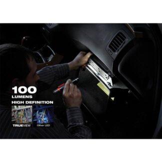 Milwaukee 2105 100-Lumen Pen Light 3