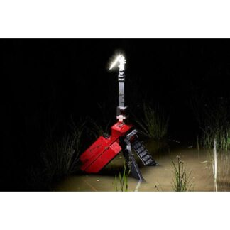 Milwaukee 2120-20 M18 Rocket Dual Pack Remote Area Light 2