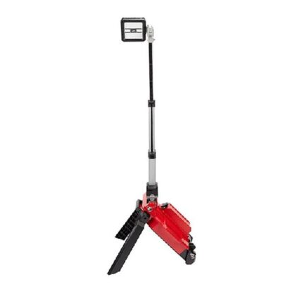 Milwaukee 2120-20 M18 Rocket Dual Pack Remote Area Light
