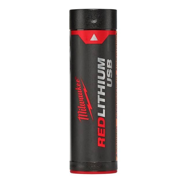 Milwaukee 48-11-2130 REDLITHIUM USB Battery