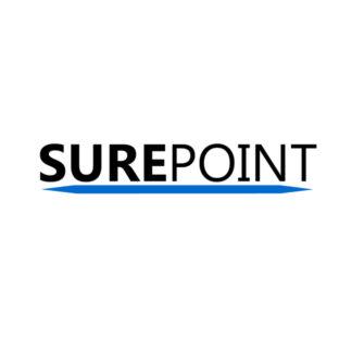 SurePoint
