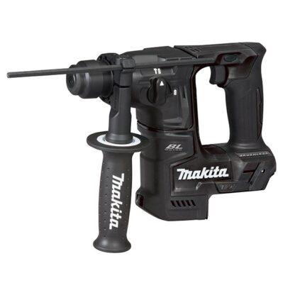 "Makita DHR171ZB 18V 5/8"" LXT Brushless Sub-Compact Rotary Hammer Kit"