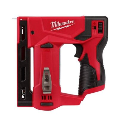 Milwaukee 2447-20 M12 T50 Stapler