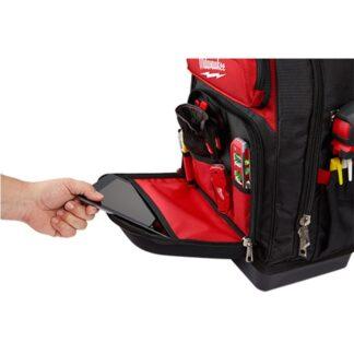 Milwaukee 48-22-8201 Ultimate Jobsite Backpack