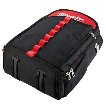 Milwaukee 48-22-8202 Low-Profile Backpack 3