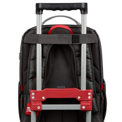 Milwaukee 48-22-8202 Low-Profile Backpack 6