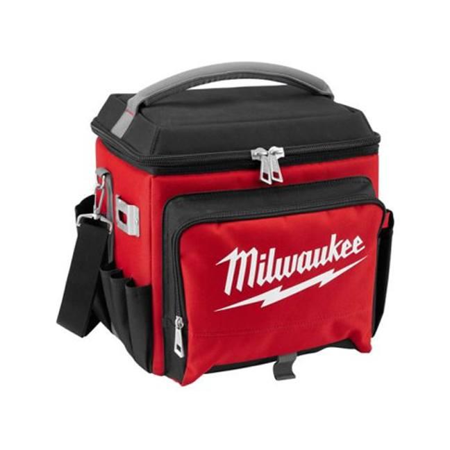 Milwaukee 48-22-8250 Jobsite Cooler