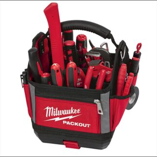 Milwaukee 48-22-8310 PACKOUT Tote 2