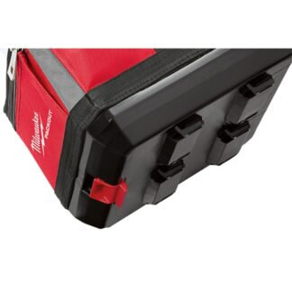 Milwaukee 48-22-8310 PACKOUT Tote 4