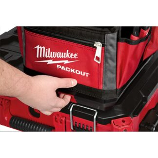 Milwaukee 48-22-8310 PACKOUT Tote 5