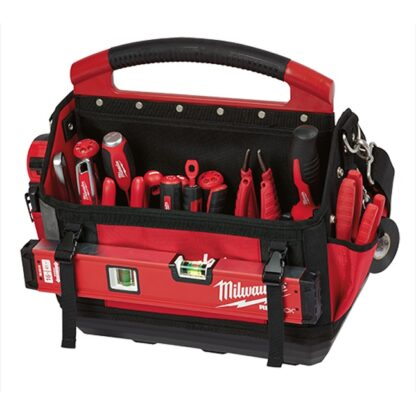 Milwaukee 48-22-8315 PACKOUT Tote 2