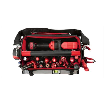 Milwaukee 48-22-8315 PACKOUT Tote 3
