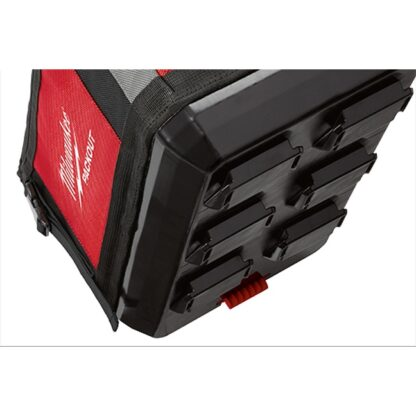 Milwaukee 48-22-8315 PACKOUT Tote 4