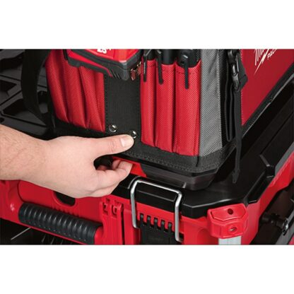 Milwaukee 48-22-8315 PACKOUT Tote 5