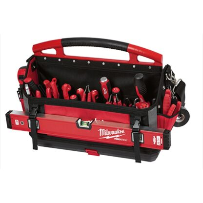 Milwaukee 48-22-8320 PACKOUT Tote 2