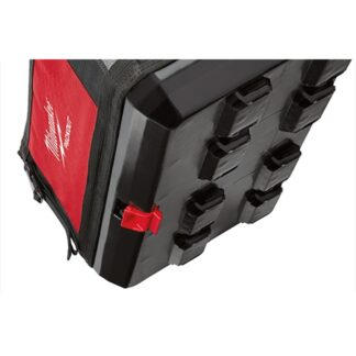 Milwaukee 48-22-8320 PACKOUT Tote 4