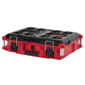 Milwaukee 48-22-8424 PACKOUT Tool Box