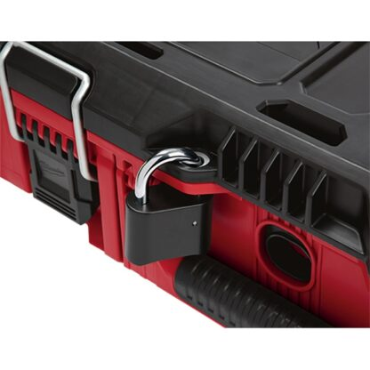 Milwaukee 48-22-8424 PACKOUT Tool Box 4