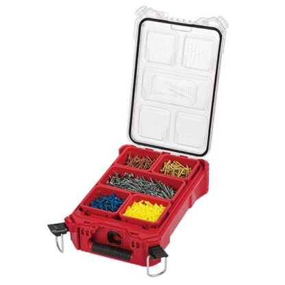 Milwaukee 48-22-8435 PACKOUT Compact Organizer 2