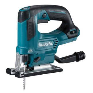 Makita JV103DSYJ 12V MAX CXT Jig Saw Kit