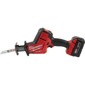 Milwaukee 2719-21 M18 FUEL Hackzall Kit