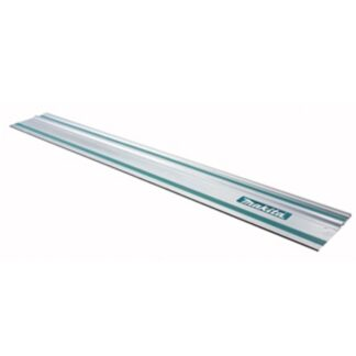 "Makita 194925-9 75"" Guide Rail"