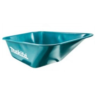 Makita 198494-2 Bucket Tray for DCU180Z Power Assisted Wheelbarrow