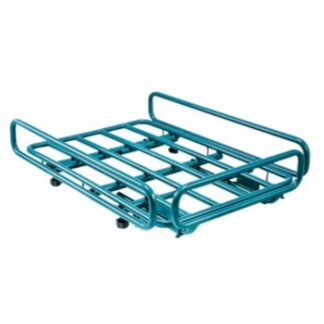 Makita 199116-7 Flatbed Tray for DCU180Z Power Assisted Wheelbarrow