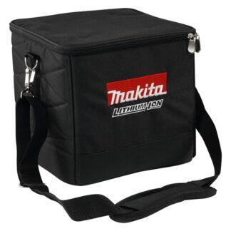 Makita 831373-8 Sub-Compact Combo Kit Bag