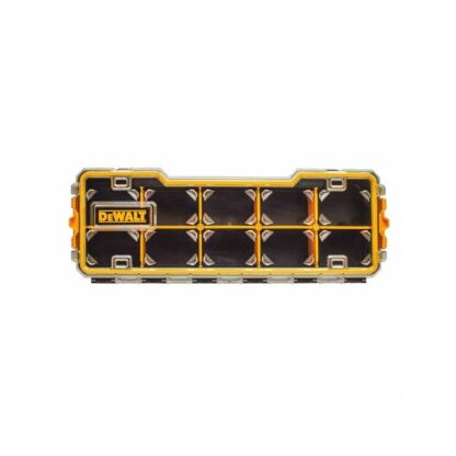 DeWalt DWST14835 Pro Organizer with 10 Compartments