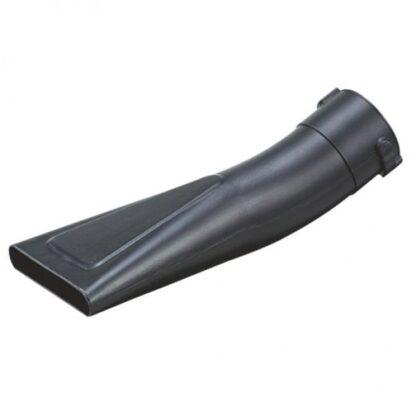 Makita 456958-5 Flat Cordless Blower Nozzle