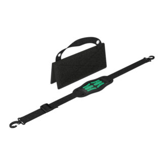 Wera 004350 2go 1 Tool Carrier