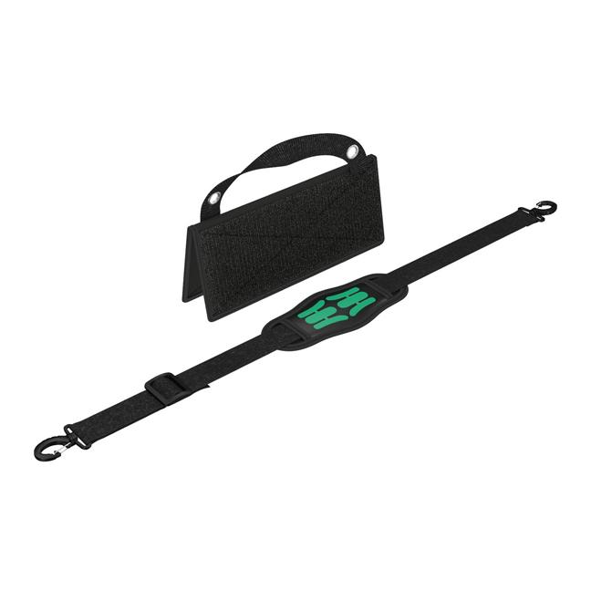 Wera 004350 2go 1 Tool Carrier