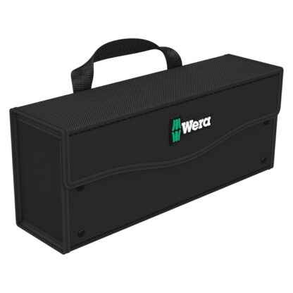 Wera 004352 2go 3 Tool Carrier