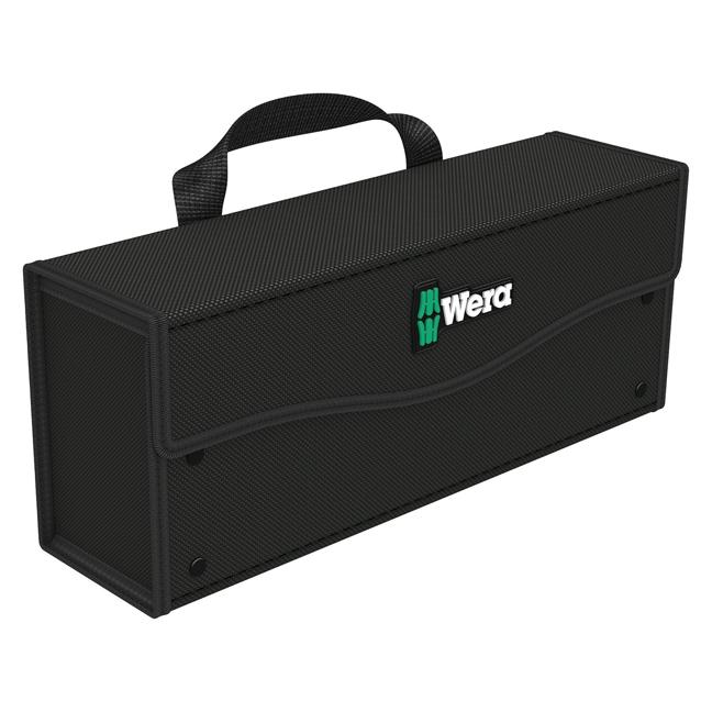 Wera 004352 2go 3 Tool Carrier